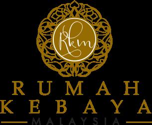 RUMAH KEBAYA MALAYSIA